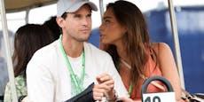 Blitz-Comeback? Thiem hofft noch auf Start bei US Open