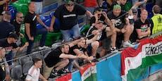 Absurde Ungarn-Vorwürfe: Schickte die UEFA Spitzel?