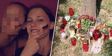 Leonie (13) freigegeben, Eltern bereiten Beerdigung vor
