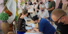 Wahlen in Moldau – nimmt das Land Kurs Richtung EU?