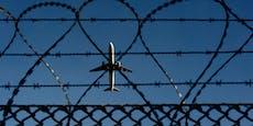 13-jähriger Staatsmeister kurz vor Abschiebung