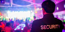 Mückstein kündigt strengere 3G-Kontrollen für Clubs an