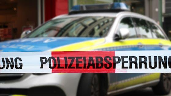 Am Sonntagabend wurde im deutschen Essen eine tote Prostituierte in einem Bordell gefunden. (Symbolbild)