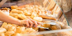 Bäckerei und Konditorei mit Sitz in Eggenburg insolvent