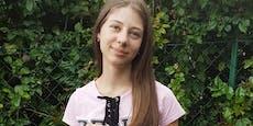 ÖBB lenken ein, doch keine Strafe für Schülerin (16)