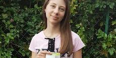 135 Euro Strafe für 16-Jährige für ein gültiges Ticket