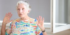 """Irmgard Griss: """"Kindeswohl ist eine Lotterie"""""""