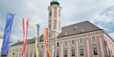 43 Briten in St. Pölten brauchen neuen Aufenthaltstitel