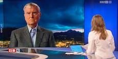 Experte erklärt im ORF, warum Streit gut für SPÖ ist