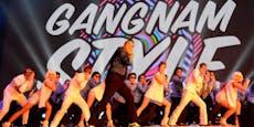 """Gangnam Style"" wird wegen Corona-Gefahr verboten"