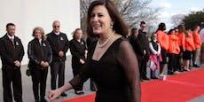Eine Kennedy soll US-Botschafterin in Österreich werden