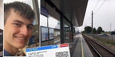Wiener mit gültigem Fahrschein muss 135€ Strafe zahlen