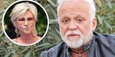 Nino de Angelos ZDF-Streit – Jetzt spricht Claudia Jung