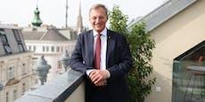 """Klimaschutz: """"Höheren Benzinpreis lehne ich ab"""""""