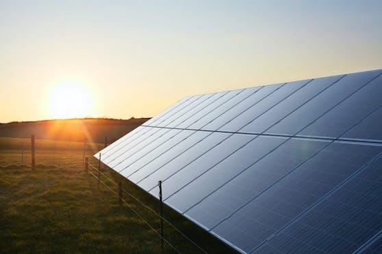 Microsoft baut Klimaschutz-Aktivitäten aus: CO2-freie Energieversorgung und eine nachhaltige Cloud.