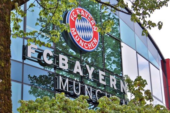 Ein Bayern-Jugendtrainer wird wegen Rassismus bestraft