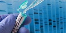 Vermehrung des Coronavirus mit neuer Methode zu stoppen
