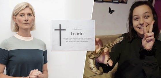 VP-Arnolder will Gedenktafel für Leonie (13)