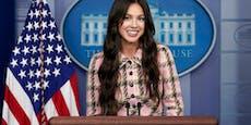 US-Präsident Biden wirbt mit Olivia Rodrigo für Impfung