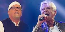 """Falsche Songs auf """"Hit Giganten"""" – Gericht verbietet CD"""