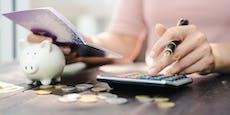 Millionäre mit 30 – Paar legt jedes Monat 1.500 Euro an