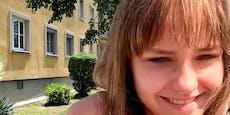 """Leonies Eltern: """"War kein Femizid, das war Kindsmord"""""""
