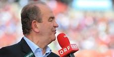England-Sieg rettet Prohaska – kein Auftritt in Tracht