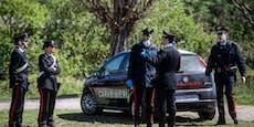 Trafikant stiehlt Rubbellos im Wert von 500.000 Euro