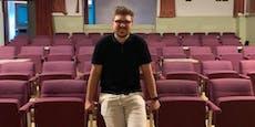 Klosterneuburg soll wieder ein Kino bekommen