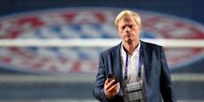 Corona: Bayern verliert dreistelligen Millionen-Betrag
