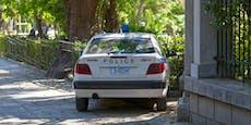 Mysteriöser Todesfall einer Österreicherin auf Kreta