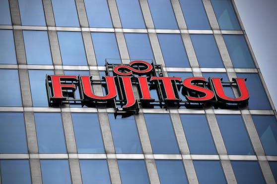 Fujitsu Studie: zunehmender Wettbewerb treibt Automatisierung und nachhaltige Fertigung voran.