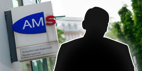 """Wer beim AMS gemeldet ist, muss """"zumutbare"""" Job-Vermittlungen akzeptieren"""