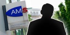 AMS schickt Wiener nach Tirol – Geld weg bei Ablehnung