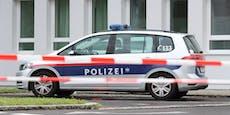Vespa-Fahrer stirbt bei Kollision mit Auto