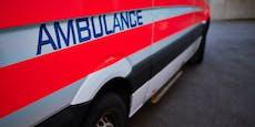 Geimpfter stirbt in Niederösterreich an Delta-Mutante