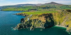 Isle of Man: Die E-Sport-Insel vor England