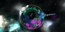 """Stellar Commanders: Friend and Foe"" - Taktik-Quickie"