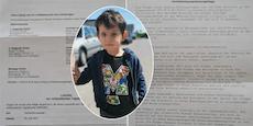 Nachbarn klagen wegen autistischem Kind (4) auf 4.000 €