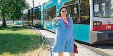 Kultur-Bim bringt Wiener zu den Sommerbühnen