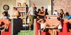 Wirbel um Verträge bei den Seefestspielen Mörbisch