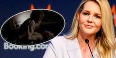 """Neue """"Supertalent""""-Jurorin drehte früher Sex-Filmchen"""