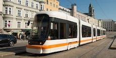 Linzer Öffi-Ticket gilt jetzt auch in diesen Städten