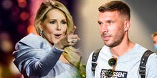 Chaos bei DSDS und Supertalent, RTL bricht eigene Regel