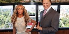 Zum 10. Jubiläum zieht Beyoncé ins Wachsfigurenkabinett