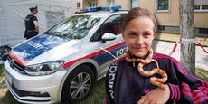 Flüchtiger Verdächtiger im Mordfall Leonie gefasst