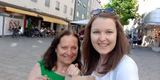 Wochenendtrip in Bregenz: Auszeit vom Alltag