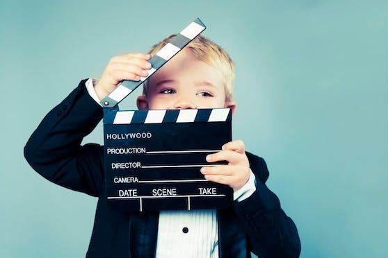 Für einen Film in Wien, werden Jungen zwischen 11 und 13 Jahren aus dem Raum Wien und Niederösterreich gesucht.